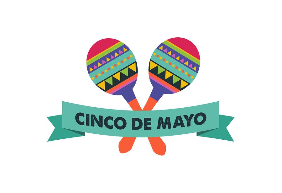 Free Speak Spanish Videos - Cinco de Mayo - Synergy Spanish