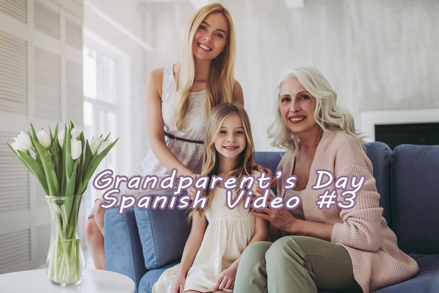 Free grandmothers Nude Photos 37