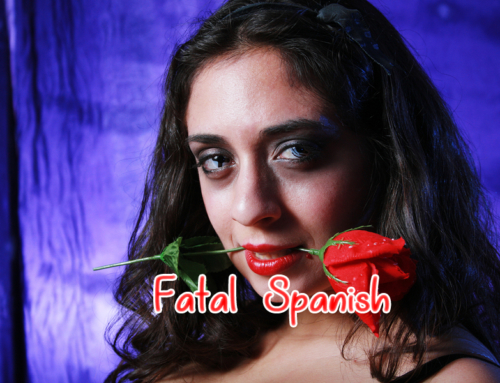 Fatal Spanish