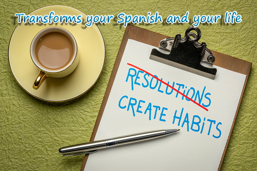 Transforms-Your-Spanish-And-Your-Life