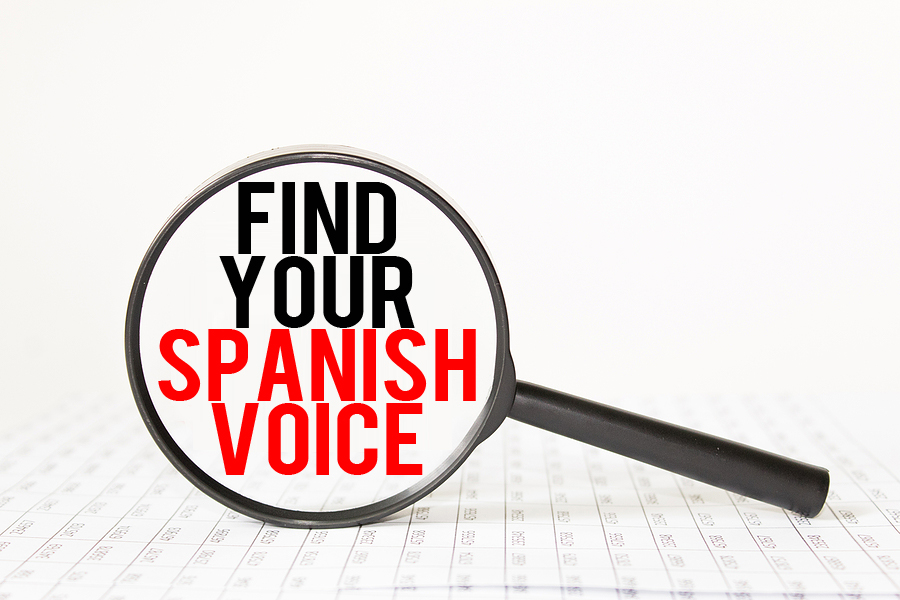 How-to-find-your-Spanish-Voice